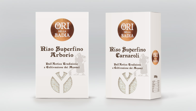 Packaging Riso_Ori