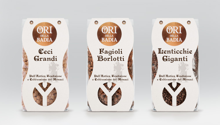 Packaging_cavallotto Ori
