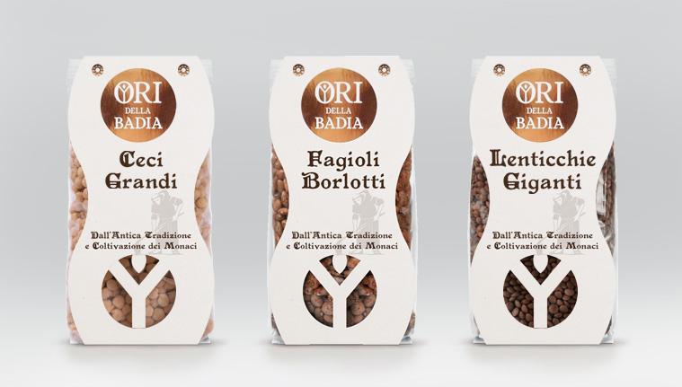 Packaging_cavallotto Ori