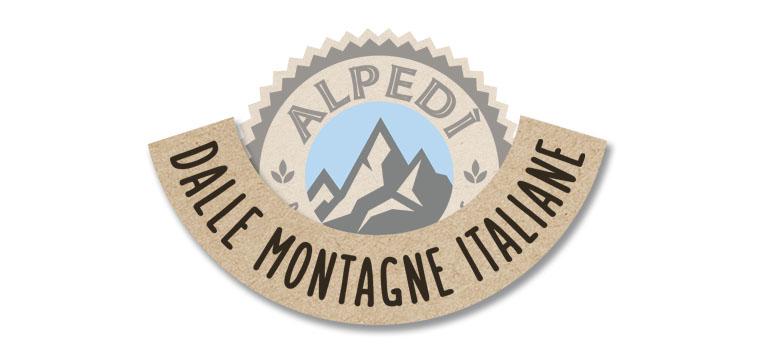 Alpedì_Dalle Montagne Italiane