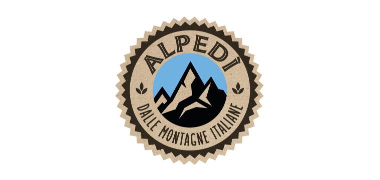 Alpedì_logotipo mnemonico
