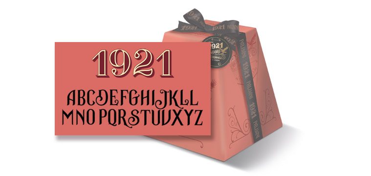 Paluani_1921_Font