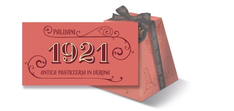 Paluani_1921_grafica Liberty