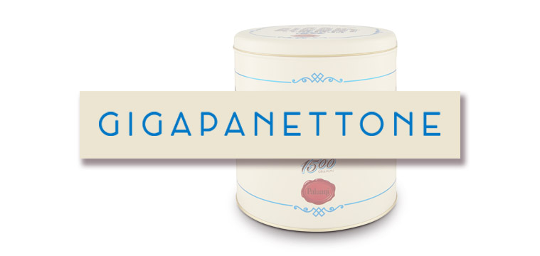 Paluani_Gigant_Gigapanettone