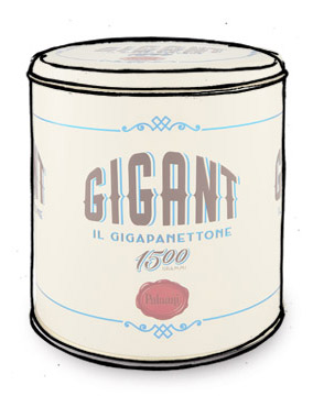 Paluani_Gigant_TIN Box