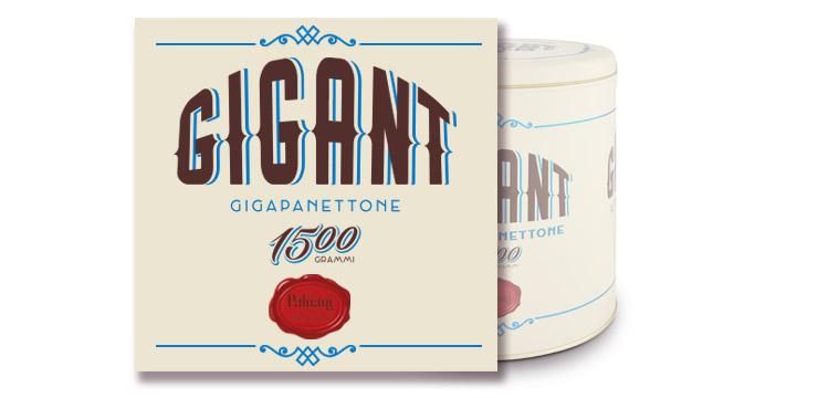 Paluani_Gigant_graifca vintage