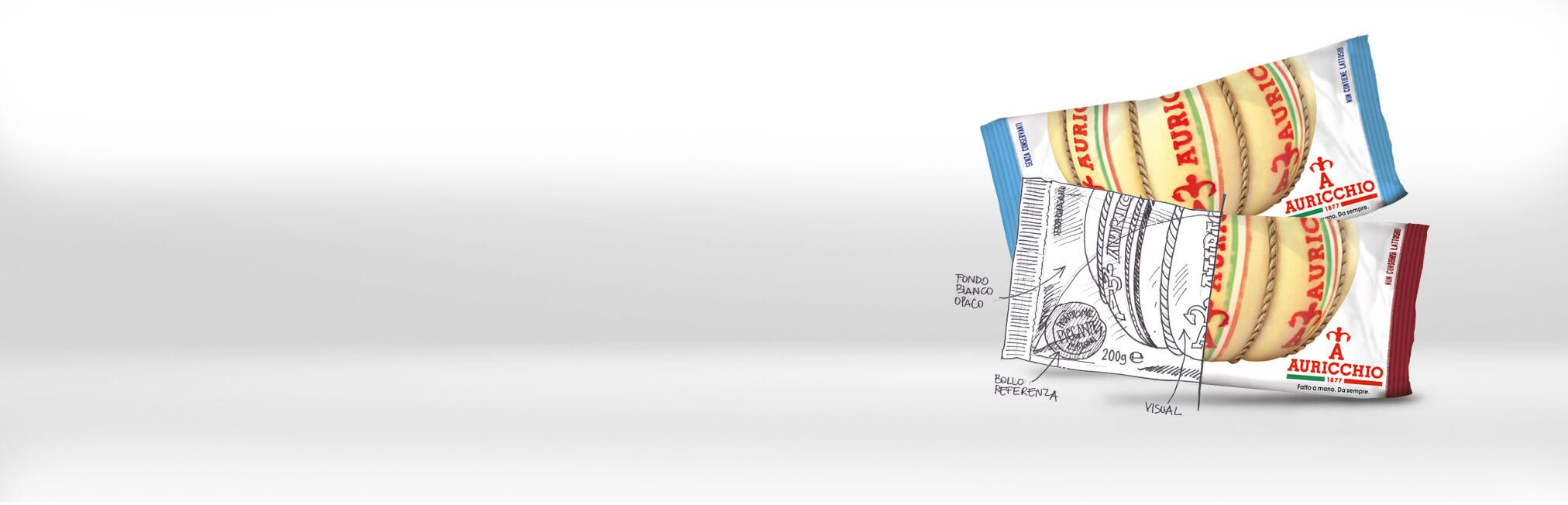 Slide Homepage 1