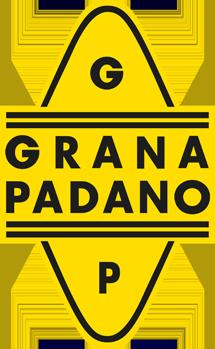 Grana Padano