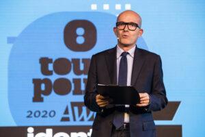 Touch Point Awards - I Edizione