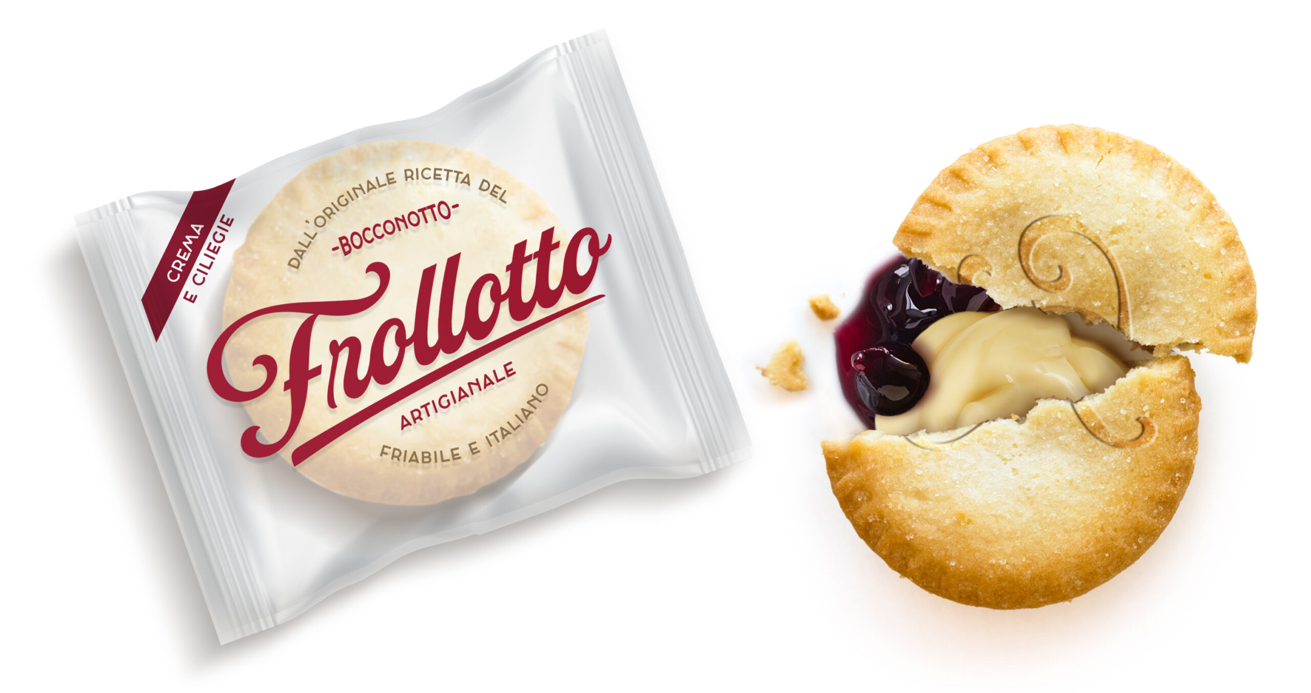 frollotto_